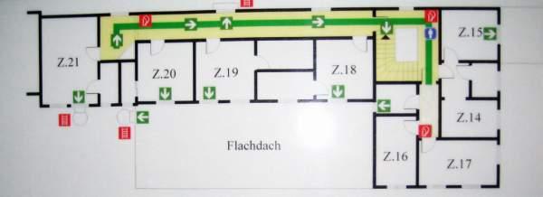 Berghotel Schauinsland
